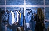Denim Première Vision show starts on Wednesday in Paris