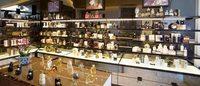 Amouage, la profumeria di lusso apre a Roma il 18° store