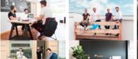 Eastpak schreibt Unternehmer-Wettbewerb aus