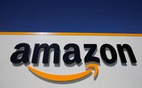 Amazon removes racist messages after they appear on some product listings
