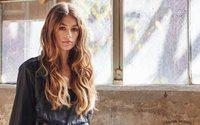 Kaia Gerber: fashion's fastest-rising star
