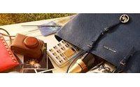 Michael Kors объявляет о запуске онлайн-проекта «What's In Your Kors»