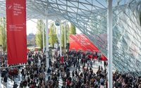 Milan Furniture Fair postponed to April 2021
