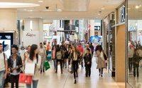 UK consumer spending sees longest decline since 2013 - Visa