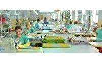 «Вологодский текстиль» официально стал банкротом