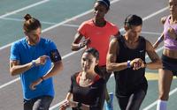 Nike anota unos beneficios de 796 millones de dólares en los últimos 9 meses