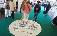 Gruppo Cosmetici Erboristeria a Sana: cresce l'attenzione dei consumatori per i cosmetici naturali