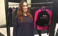 Il gruppo FMM potenzia il retail in Cina ed apre 3 store a Teheran