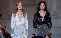 Mercedes-Benz Fashion Week Australia is cancelled