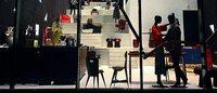 Рост доли бюджетного сегмента на рынке одежды и обуви может составить до 9%