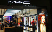 M.A.C. will be sold at Nordstrom Rack