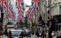 People less likely to buy British goods after Brexit vote