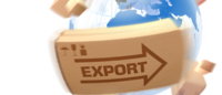 SPSR Express внедрил в работу курьеров возможность оплаты банковской картой