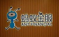 Ant Group obtient le feu vert pour son introduction en Bourse à Hong Kong