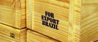 Brasil: dólar em ascensão pode trazer mais fôlego à economia e às exportações