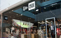 New Era expands in Mexico with third flagship store