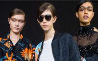 Fashion Week : une influence sur le style de 62 % des Français