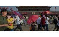 ¿Cuáles son las marcas internacionales que sacan tajada en China?