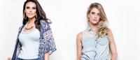 Retorno da marca Staroup promete agitar o segmento jeanswear