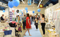 Playtime wraps up a steady 22nd edition