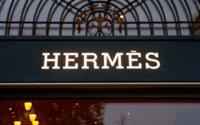 Hermès annuncia l'apertura di una pelletteria nelle Ardenne