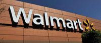 Aumenta 29.9% utilidad neta de Walmart de México en primer trimestre