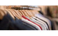 Exportações de têxteis e vestuário crescem 3,5% em 2013