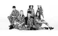 Versace macht Versus zur « digitalen Marke »