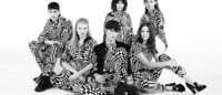Versace transforms Versus line into a 'digital brand'