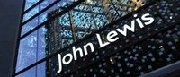 John Lewis looks to animate Christmas sales with ad campaign