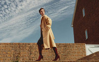 Amazon Fashion startet mit eigener Modemarke in Europa