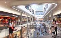 Eastbourne's Arndale Centre to rebrand as part of transformation
