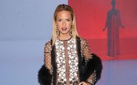 Macy's links up with style queen Rachel Zoe for designer capsule collection