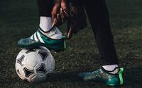 Adidas vede crescere l'utile netto nel terzo trimestre