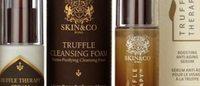 Skin & Co. cresce esponenzialmente e dopo l'Asia punta all'Europa