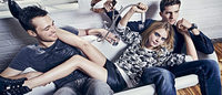 Pepe Jeans Group valued at € 800 million ?