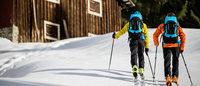Lafuma : les pôles Montagne et Surf pèsent sur le premier semestre