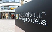 Die spanische Neinver Gruppe erweitert The Style Outlets um das Fashion Outlet Montabaur