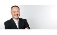 """Intersport Deutschland stellt den Bereich """"Ware und Markt"""" neu auf"""