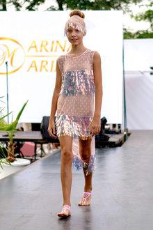 Play Fashion & Marina Maribella