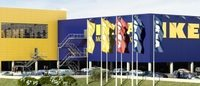 Ikea to sell 23 retail parks across Europe