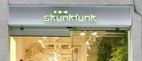 Skunkfunk abre nuevas tiendas en España y busca socios en México y Colombia