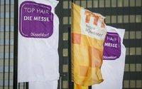 Messe Düsseldorf sagt Top Hair und Beauty für 2021 ab