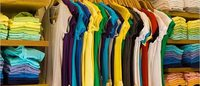 Dutch government backs sustainable garment production