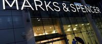 M&S hopes man for all seasons can revitalise fashion