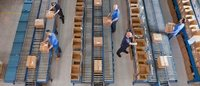 ID Logistics abre un centro logístico en Vilarrodona (Tarragona)