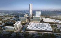 Fibra Uno abrirá un nuevo centro comercial en Ciudad de México