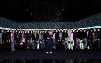 Coronavirus : fin de Fashion Week perturbée à Milan, Armani défile à huis clos