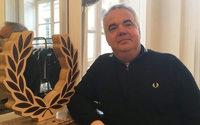 """Michel Roueau (The Lifestyle Company) : """"Le commerce de détail n'est pas mort"""""""