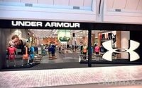 Under Armour nominates marketing expert Jerri L. DeVard to Board